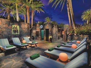 Seaside Palm Beach °°°°°