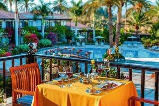 Seaside Grand Hotel Residencia GL °°°°°