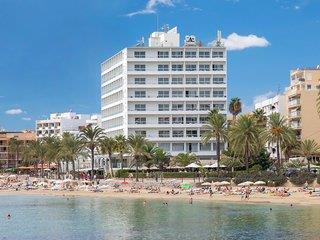 Ibiza Playa°°°