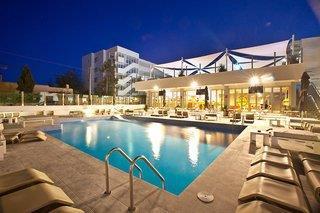 Ryans Ibiza Apartments °°°