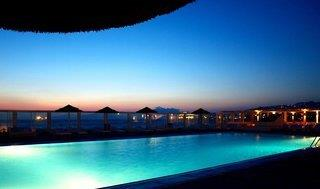 Mykonos Bay Hotel °°°°