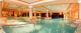 Vital Suites Residencia °°°°