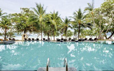Impiana Resort Patong °°°°