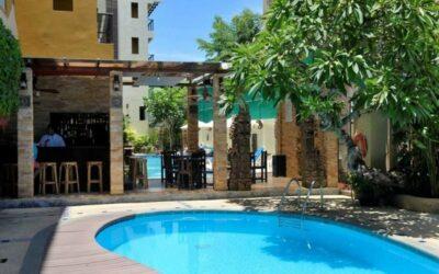 La Vintage Resort by Poppa Palace Hotel °°°+