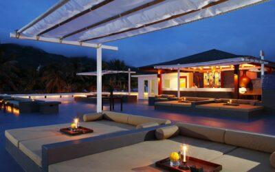 La Flora Resort Patong °°°°°