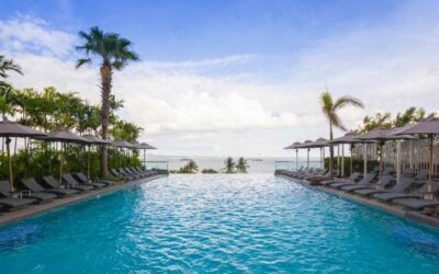 Holiday Inn Pattaya °°°°