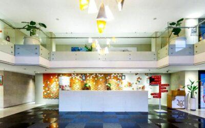HARRIS Hotel & Residences Sunset Road °°°°