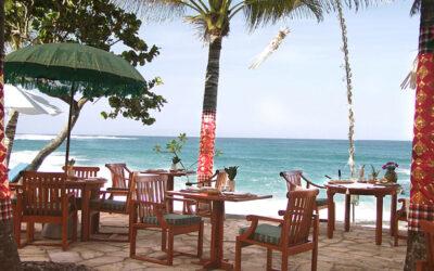 Hilton Bali Resort  °°°+