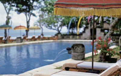 The Oberoi Beach Resort Bali Seminyak °°°°°+
