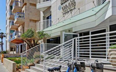 Savoy Sea Side Hotel °°°°