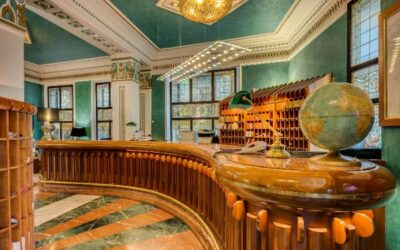 Hotel Roma °°°°