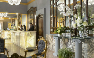 Welcome Piram Hotel °°°°