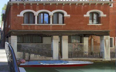 NH Collection Venezia Palazzo Barocci °°°°