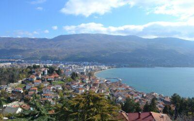 Albanien mit Herz, 8 Tage