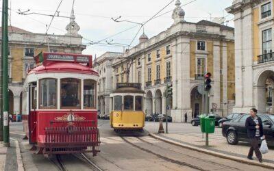Sofitel Lisbon Liberdade Hotel °°°°°