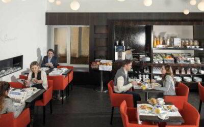 Alma Boutique Hotel °°°°