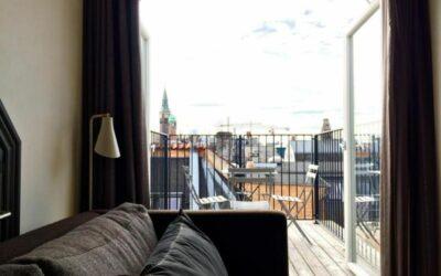 Hotel SP34 °°°°
