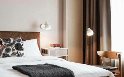 Hotel St. George °°°°°