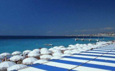 Mercure Nice Promenade des Anglais °°°°